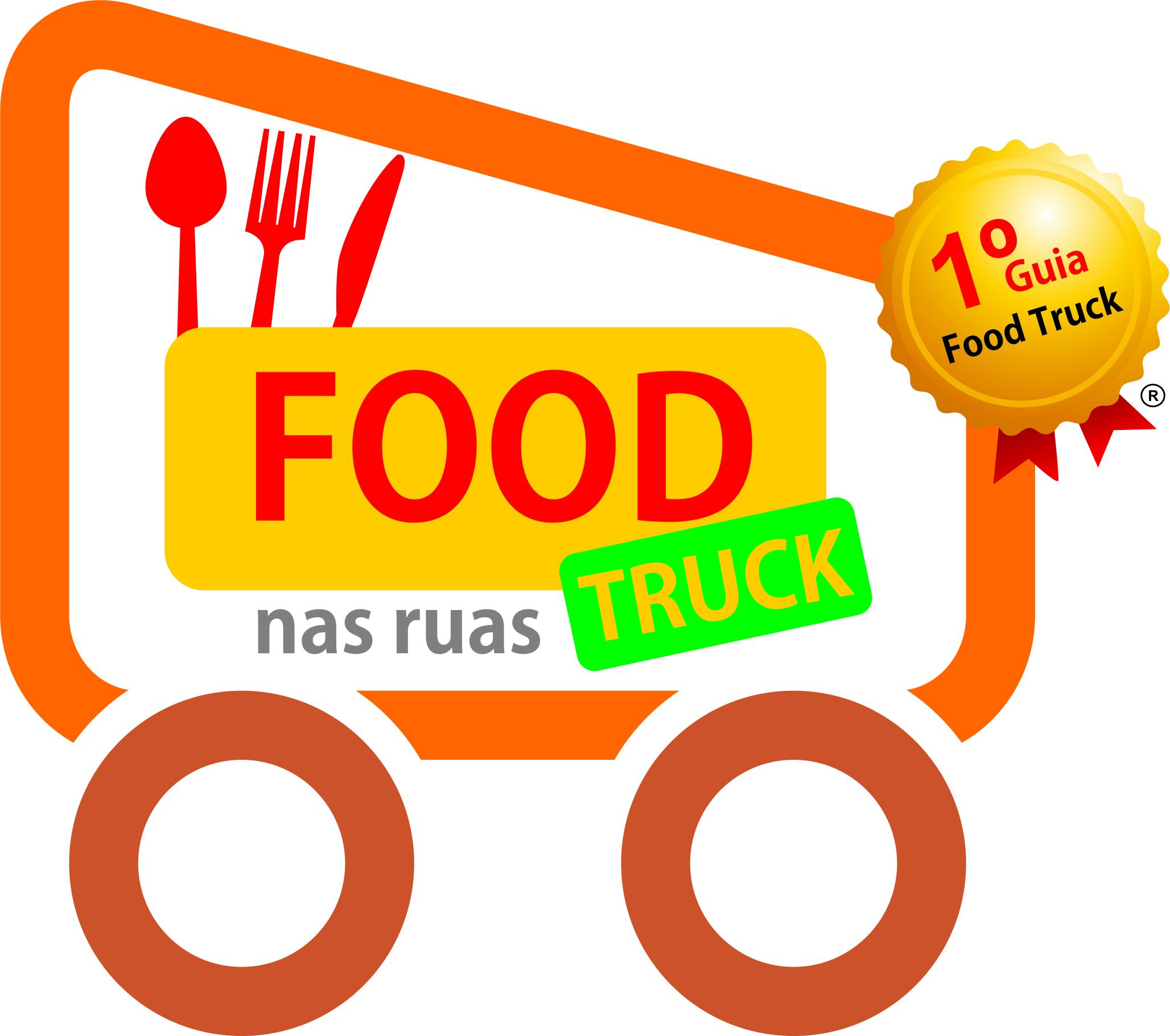 Logo_Food_Truck_Ruas_Selo