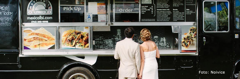 food-truck-1170x389