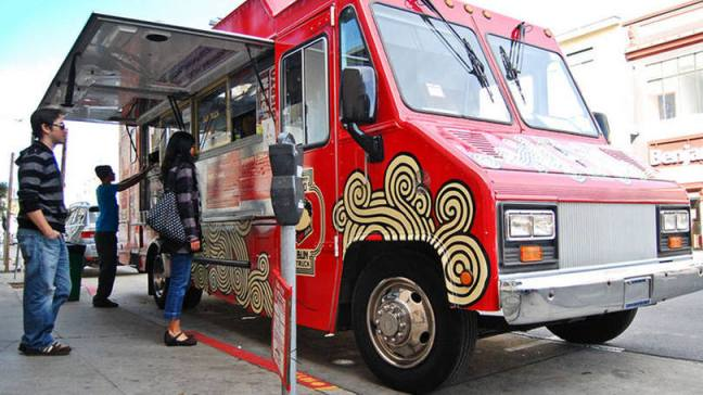 size_810_16_9_foodtruck